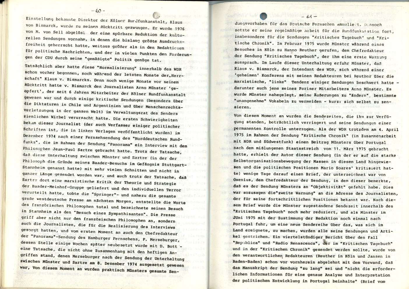 Hamburg_Vorbereitungsgruppe_Russell_Tribunal_Zensur_1978_31