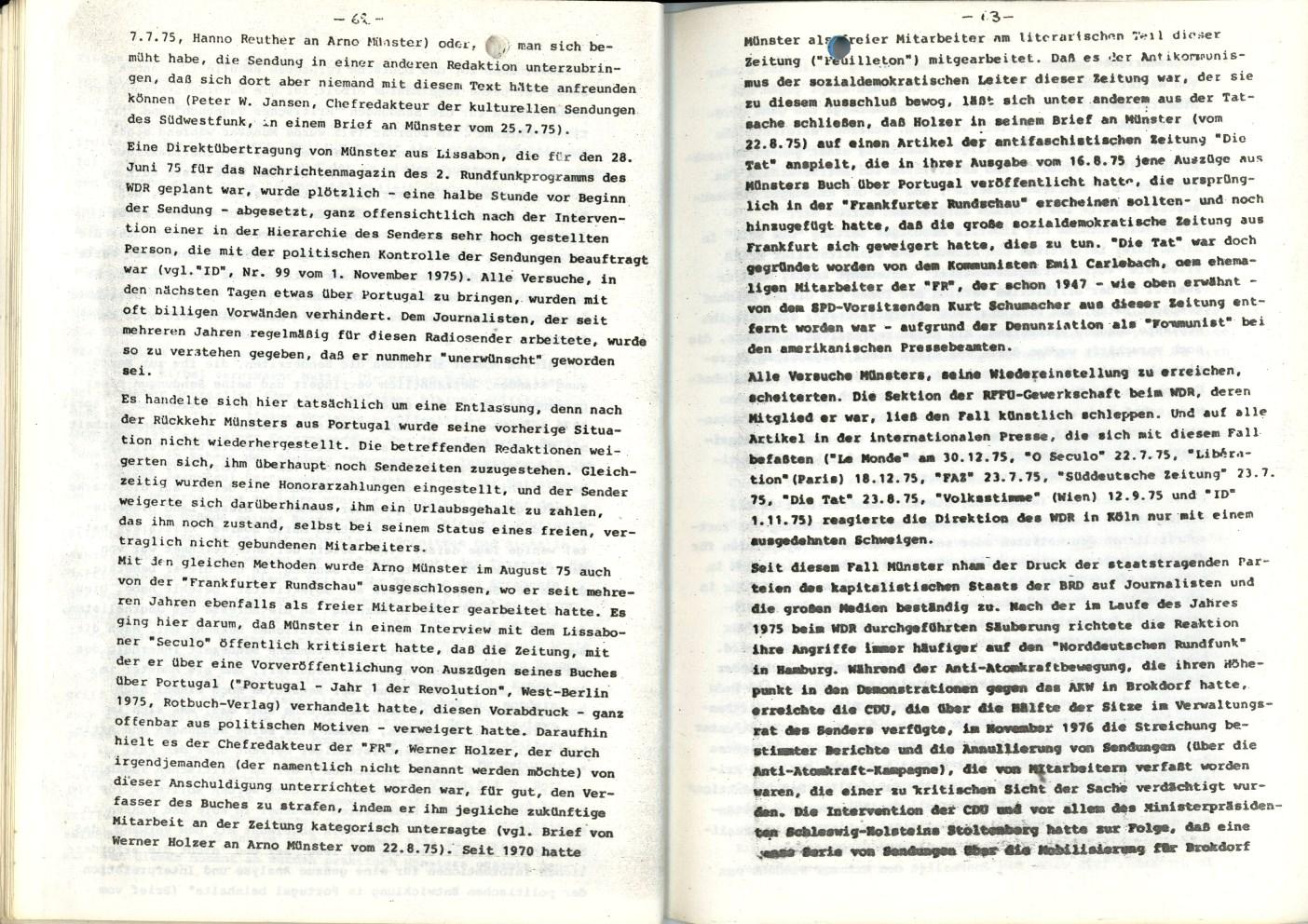 Hamburg_Vorbereitungsgruppe_Russell_Tribunal_Zensur_1978_32