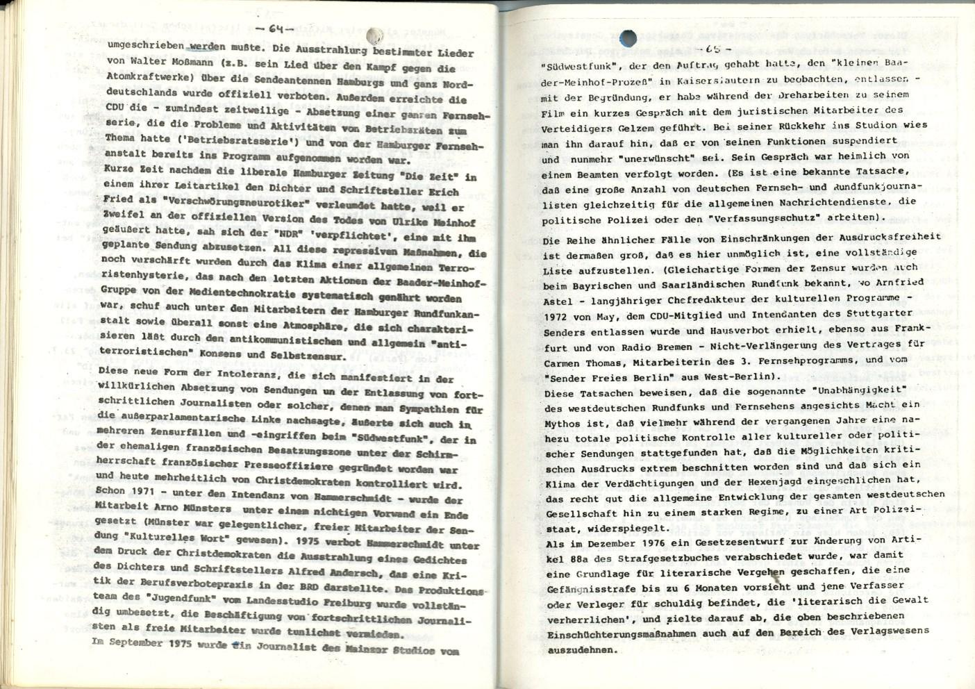 Hamburg_Vorbereitungsgruppe_Russell_Tribunal_Zensur_1978_33