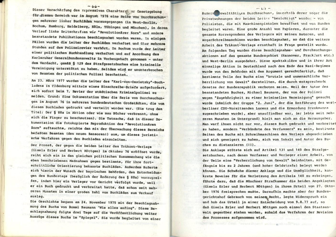 Hamburg_Vorbereitungsgruppe_Russell_Tribunal_Zensur_1978_34
