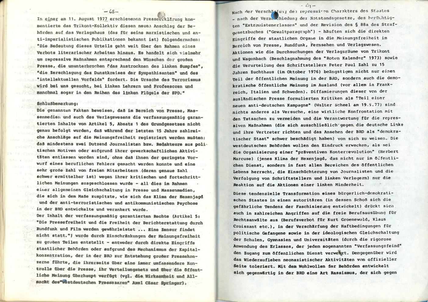 Hamburg_Vorbereitungsgruppe_Russell_Tribunal_Zensur_1978_35
