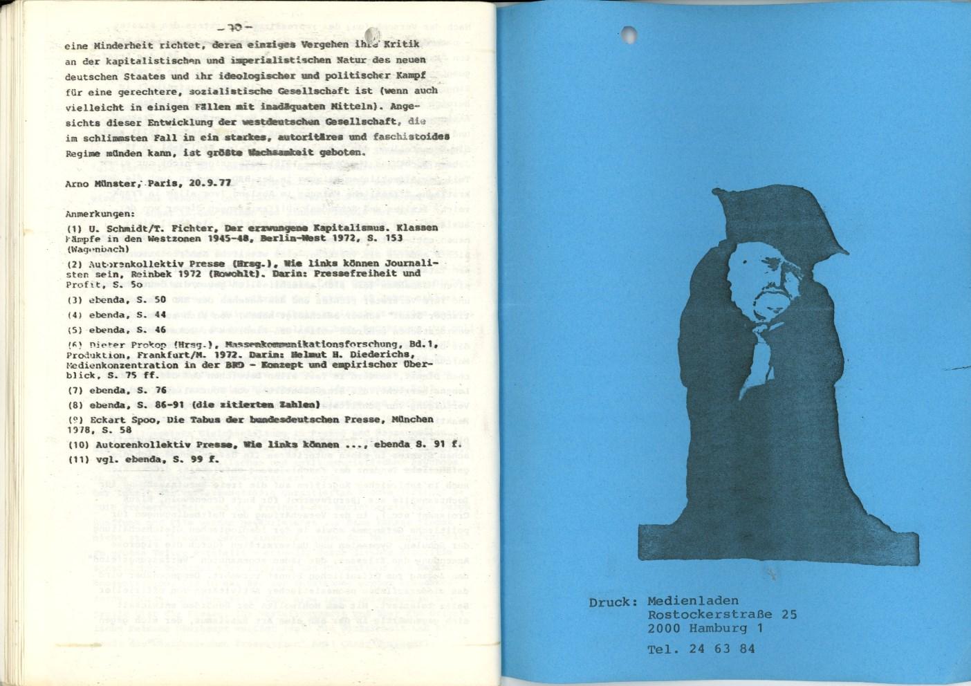Hamburg_Vorbereitungsgruppe_Russell_Tribunal_Zensur_1978_36