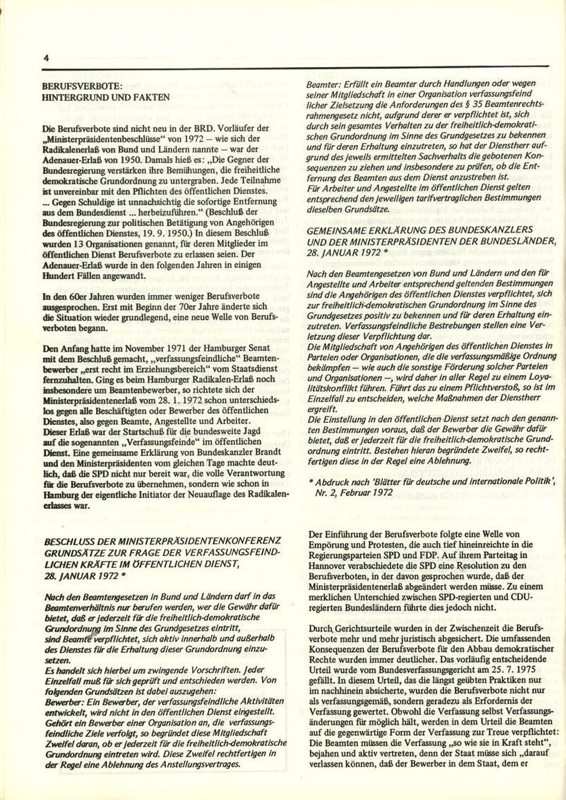 Initiativausschuss_Russell_Tribunal_Informationsbulletin_1977_04