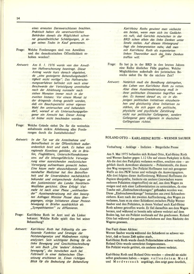 Initiativausschuss_Russell_Tribunal_Informationsbulletin_1977_14