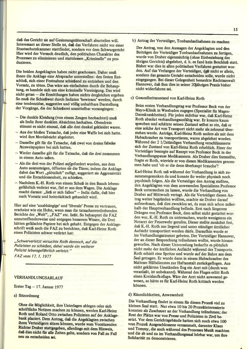 Initiativausschuss_Russell_Tribunal_Informationsbulletin_1977_15