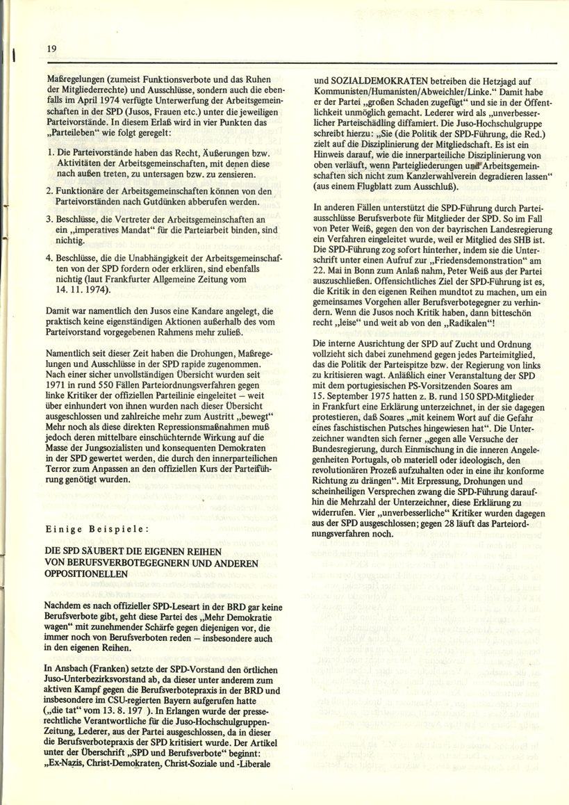 Initiativausschuss_Russell_Tribunal_Informationsbulletin_1977_19