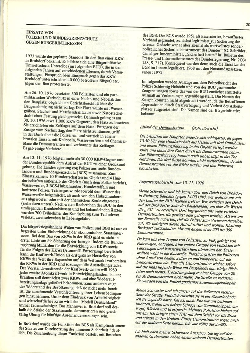 Initiativausschuss_Russell_Tribunal_Informationsbulletin_1977_20