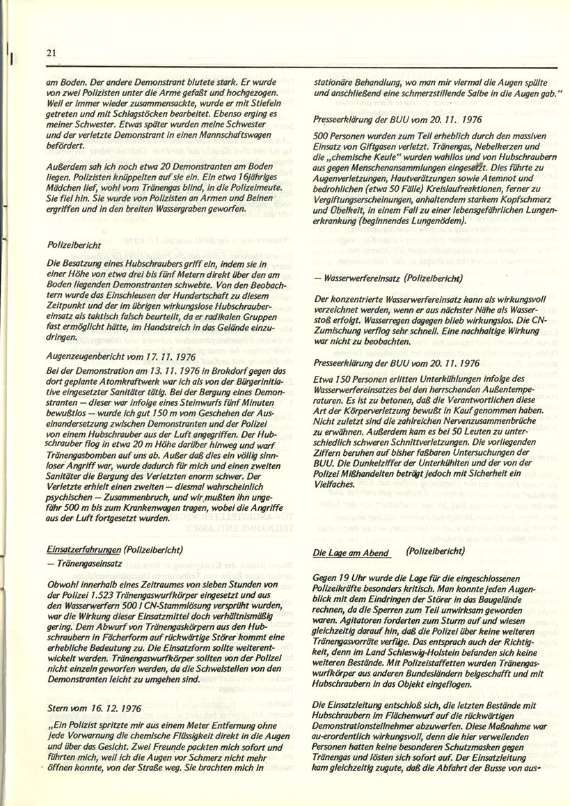 Initiativausschuss_Russell_Tribunal_Informationsbulletin_1977_21