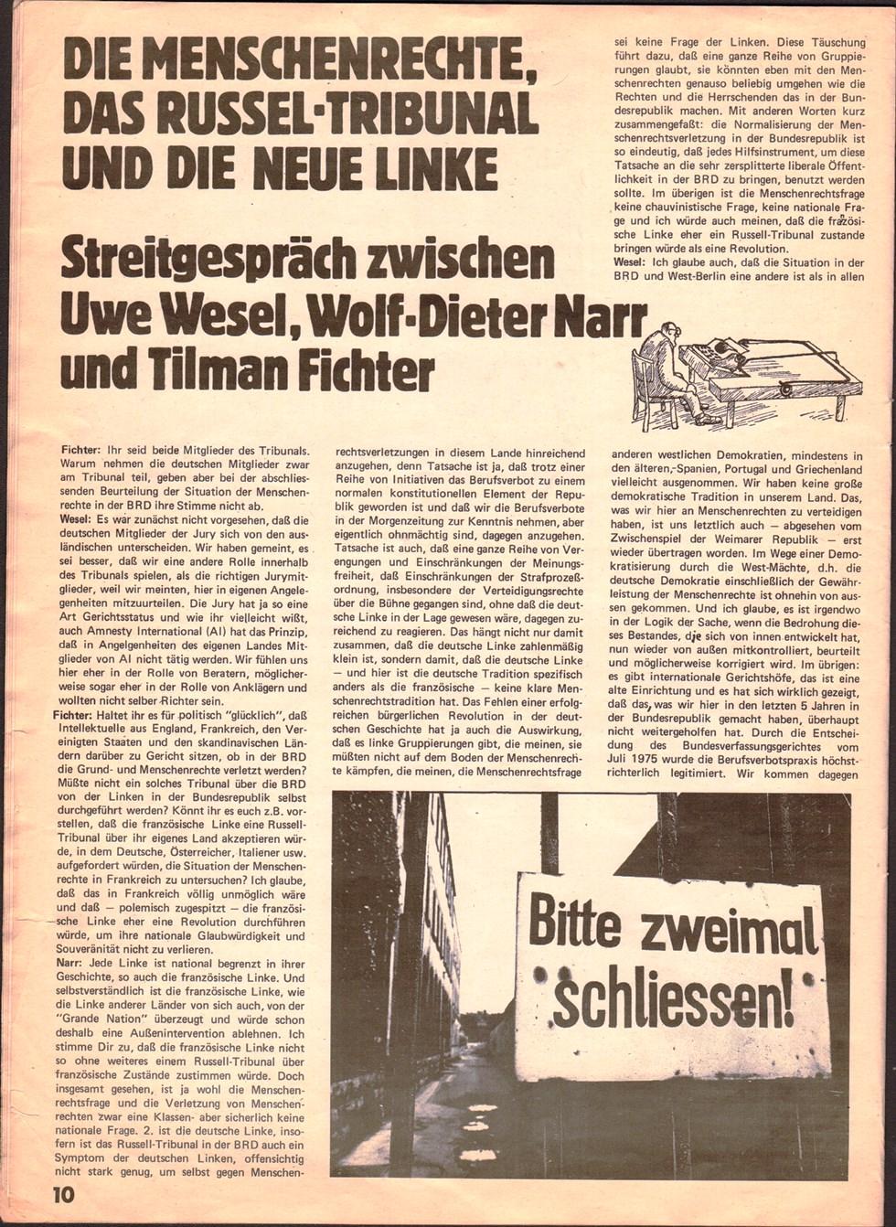 Langer_Marsch_1978_33_10