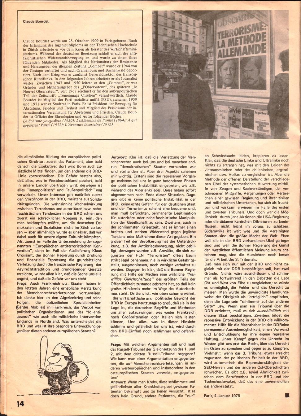 Langer_Marsch_1978_33_14