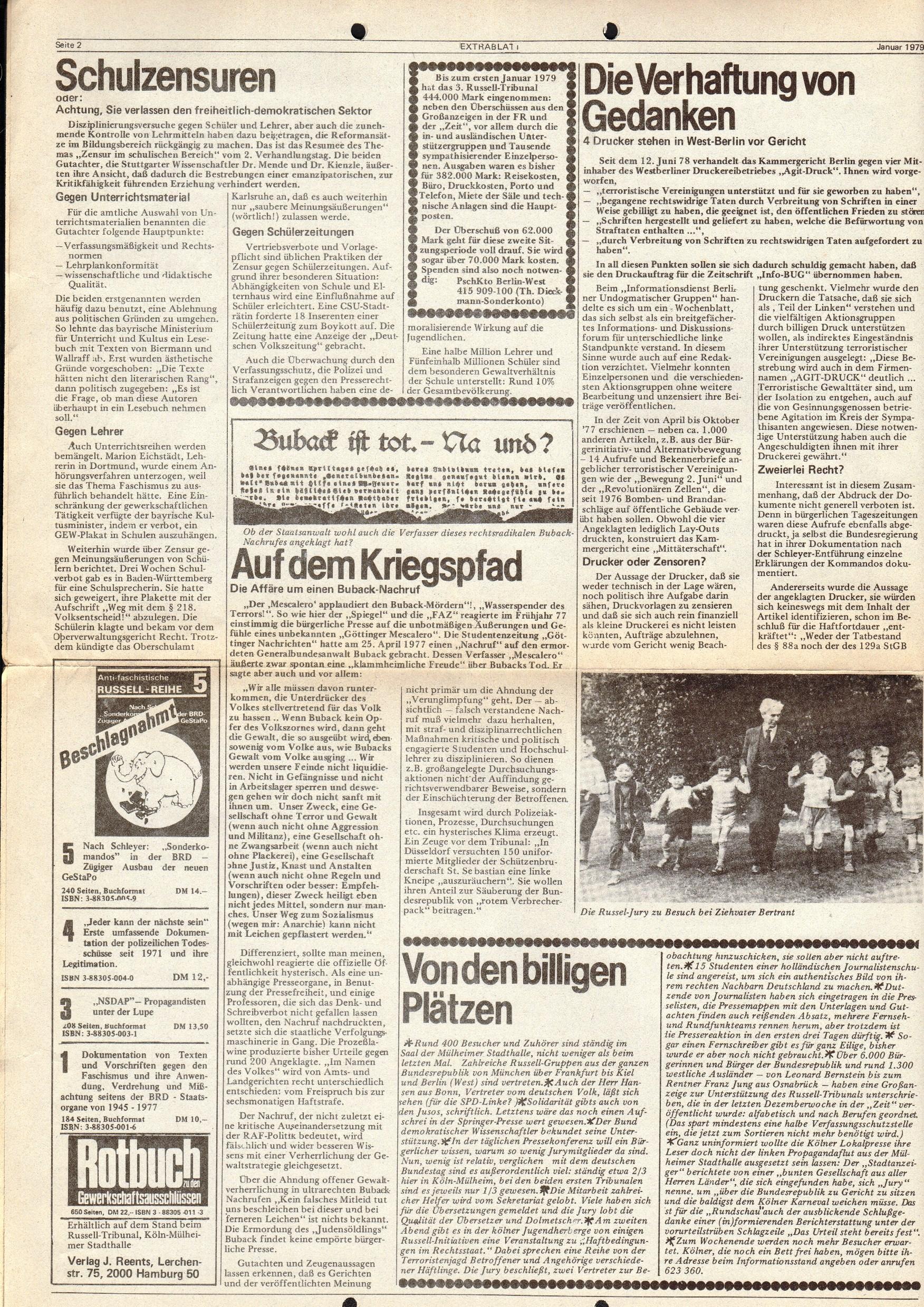 Volksblatt_Extrablatt_zum_Russell_Tribunal_1978_02