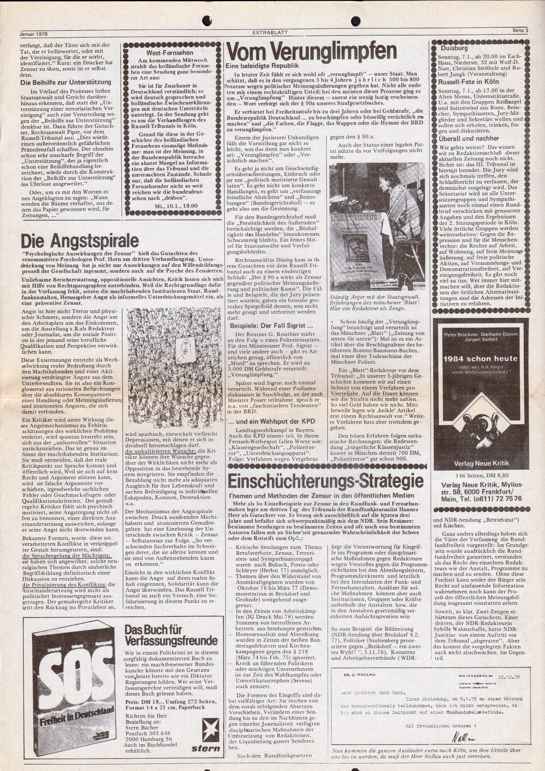 Volksblatt_Extrablatt_zum_Russell_Tribunal_1978_03