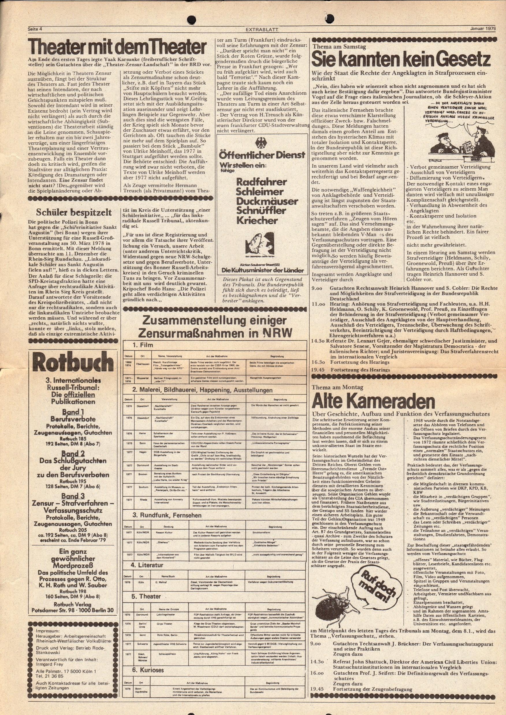 Volksblatt_Extrablatt_zum_Russell_Tribunal_1978_04