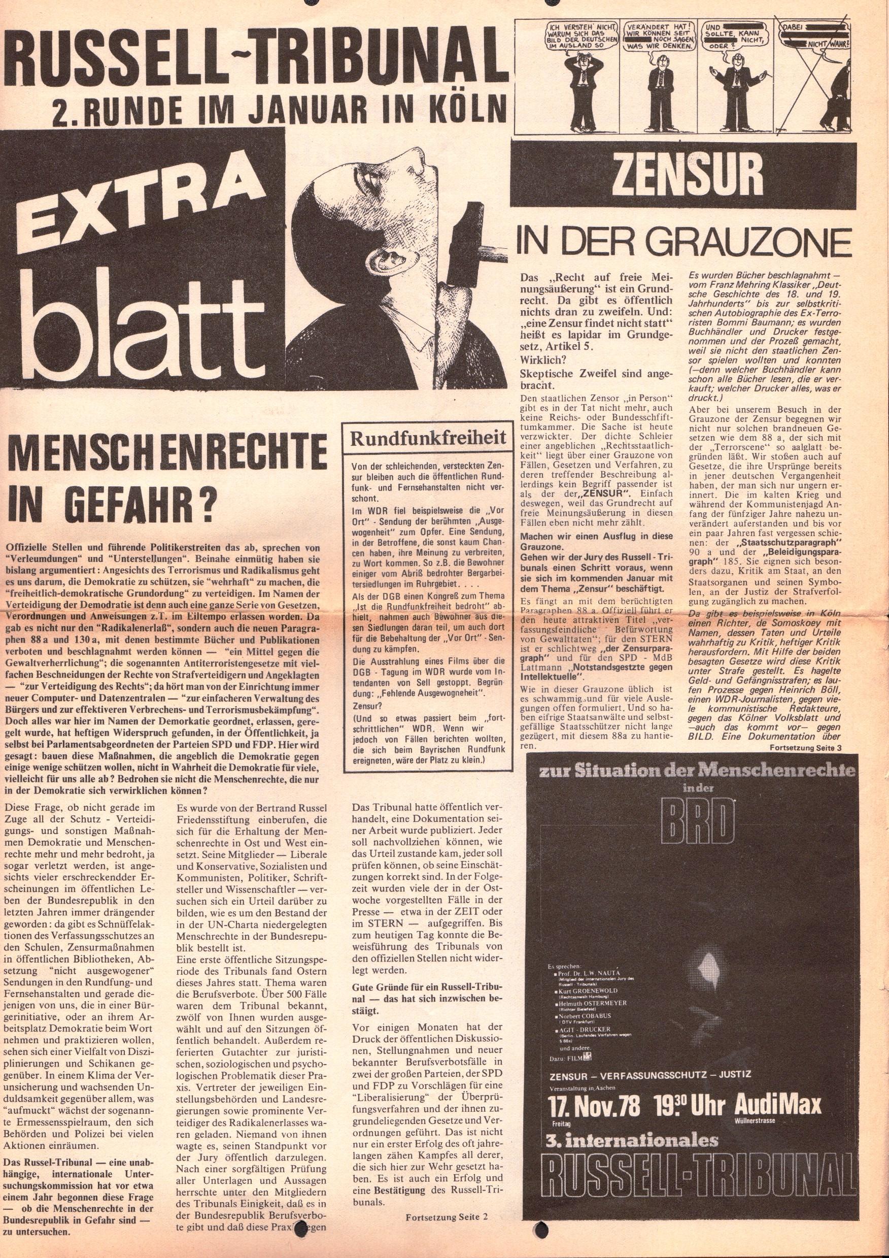 Aachen_Extrablatt_1978_01