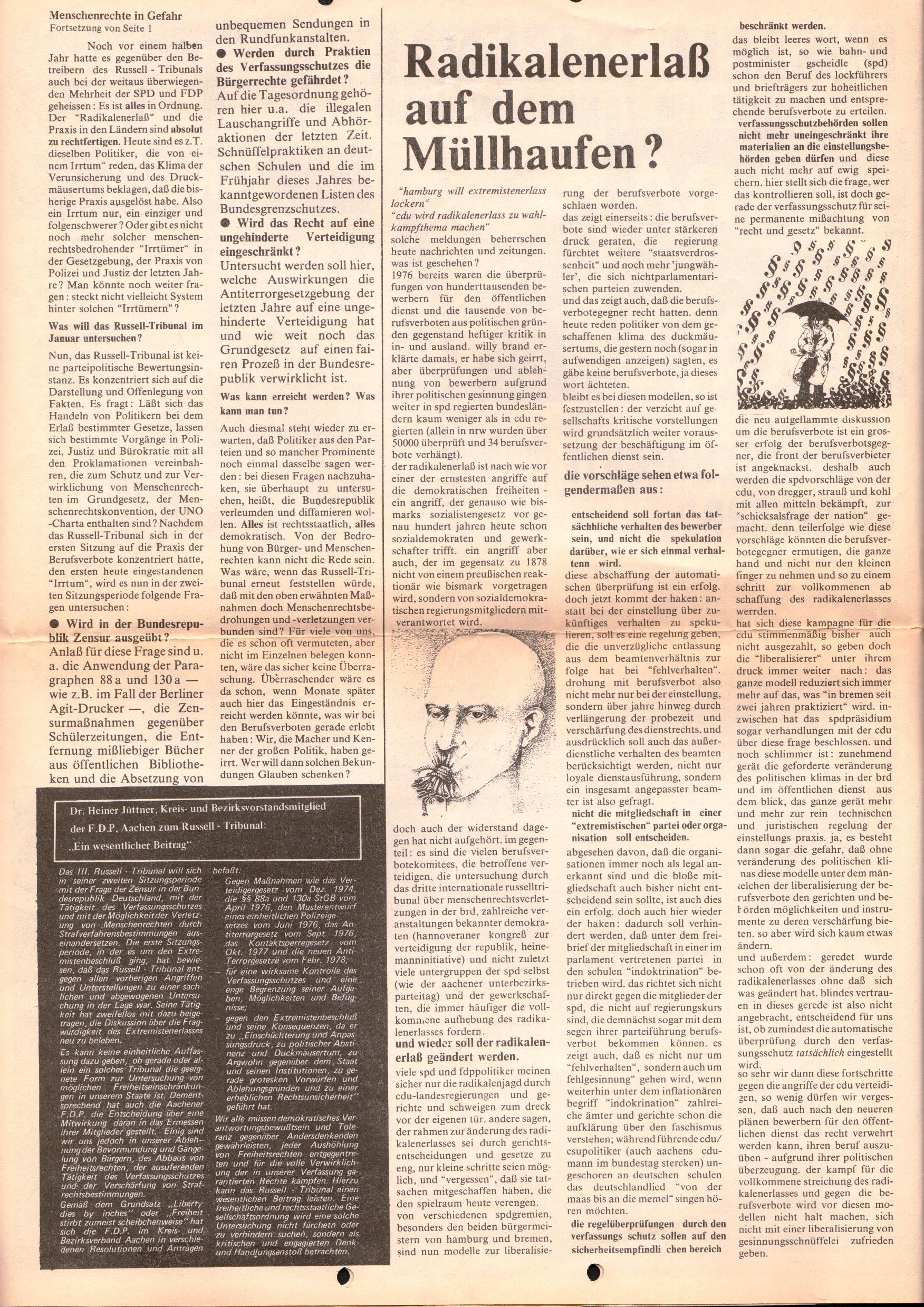 Aachen_Extrablatt_1978_02