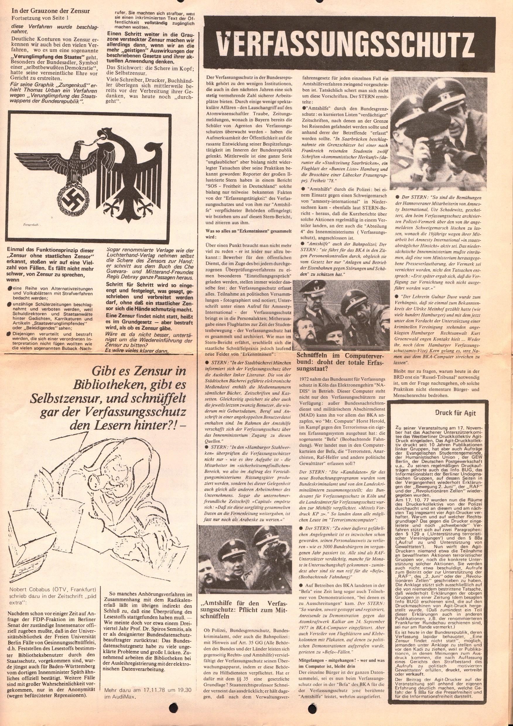 Aachen_Extrablatt_1978_03