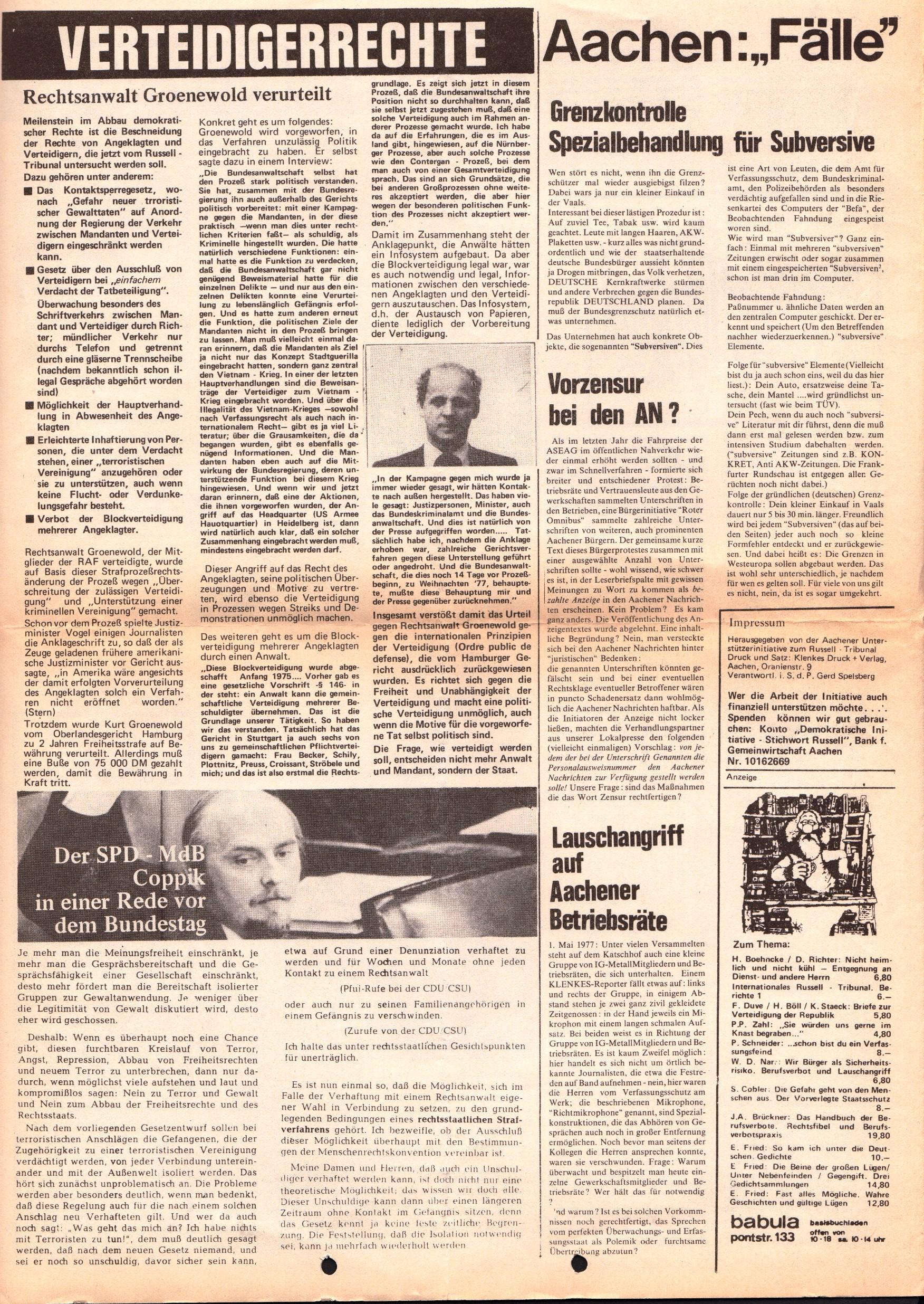 Aachen_Extrablatt_1978_04