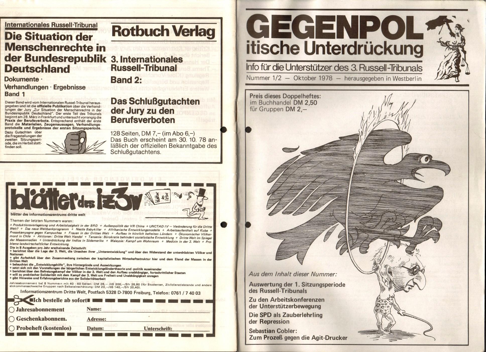Berlin_Gegenpol_1978_1_2_01