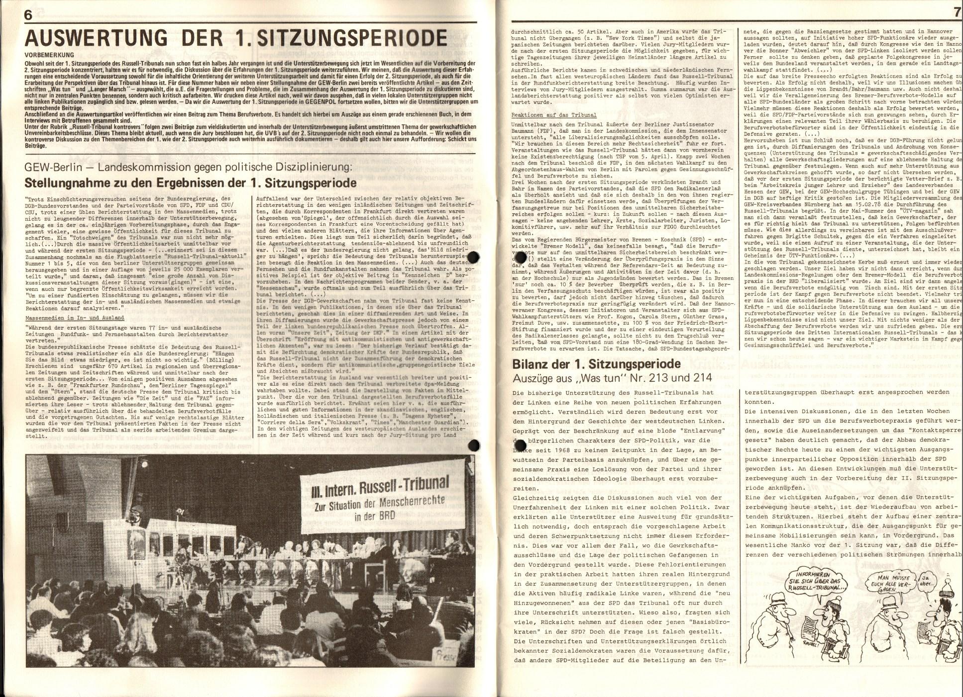 Berlin_Gegenpol_1978_1_2_04