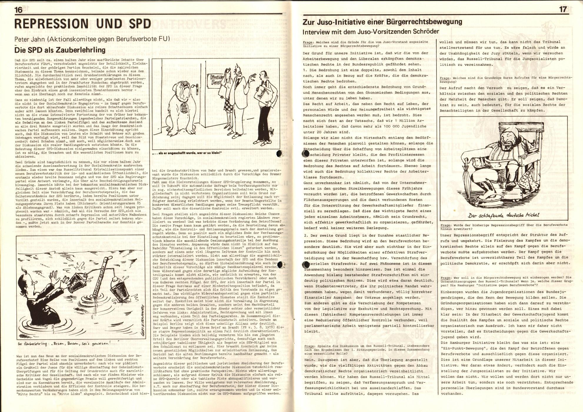 Berlin_Gegenpol_1978_1_2_10