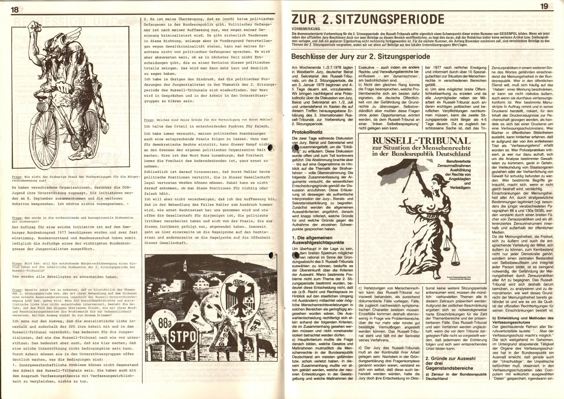 Berlin_Gegenpol_1978_1_2_11