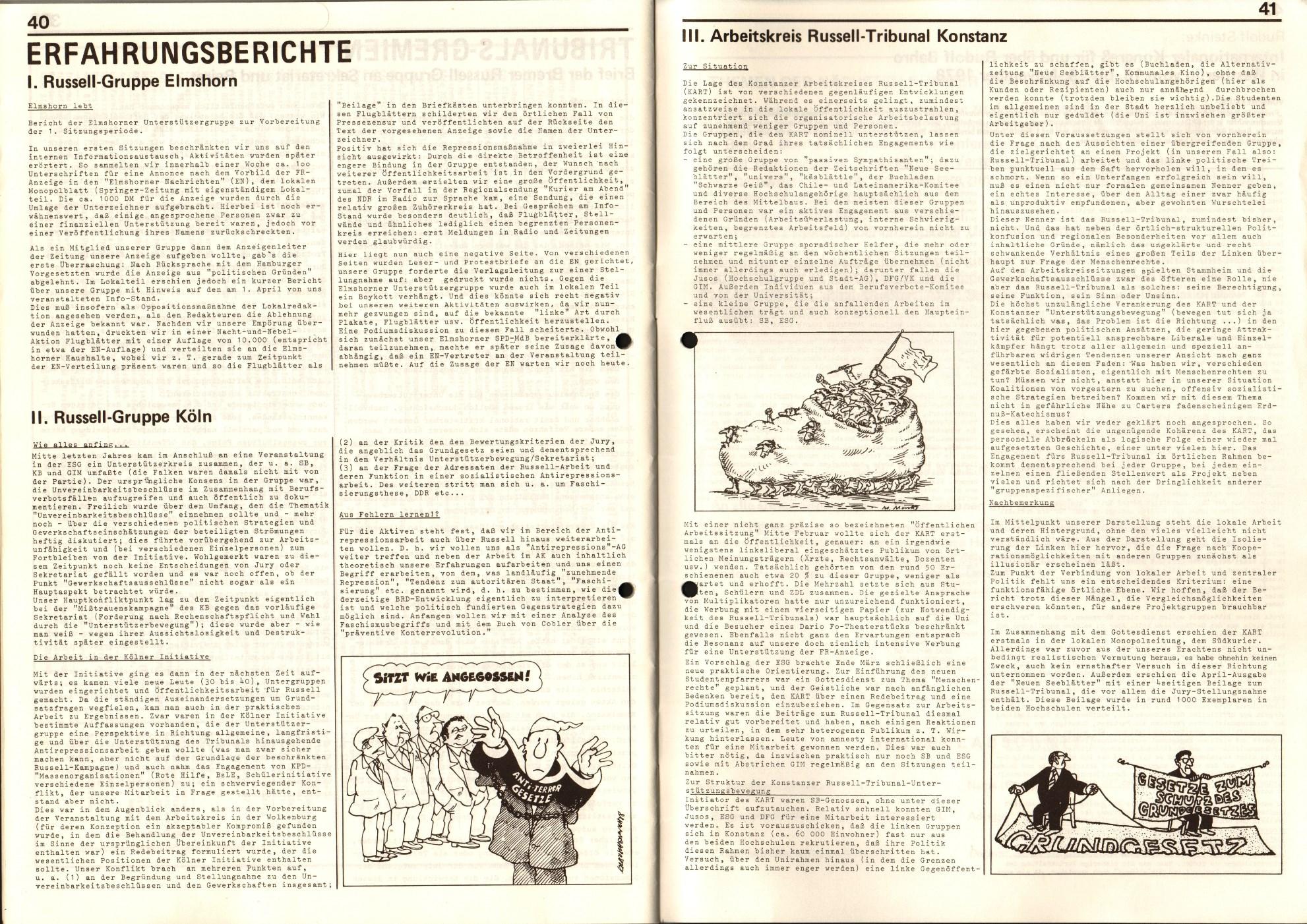 Berlin_Gegenpol_1978_1_2_22
