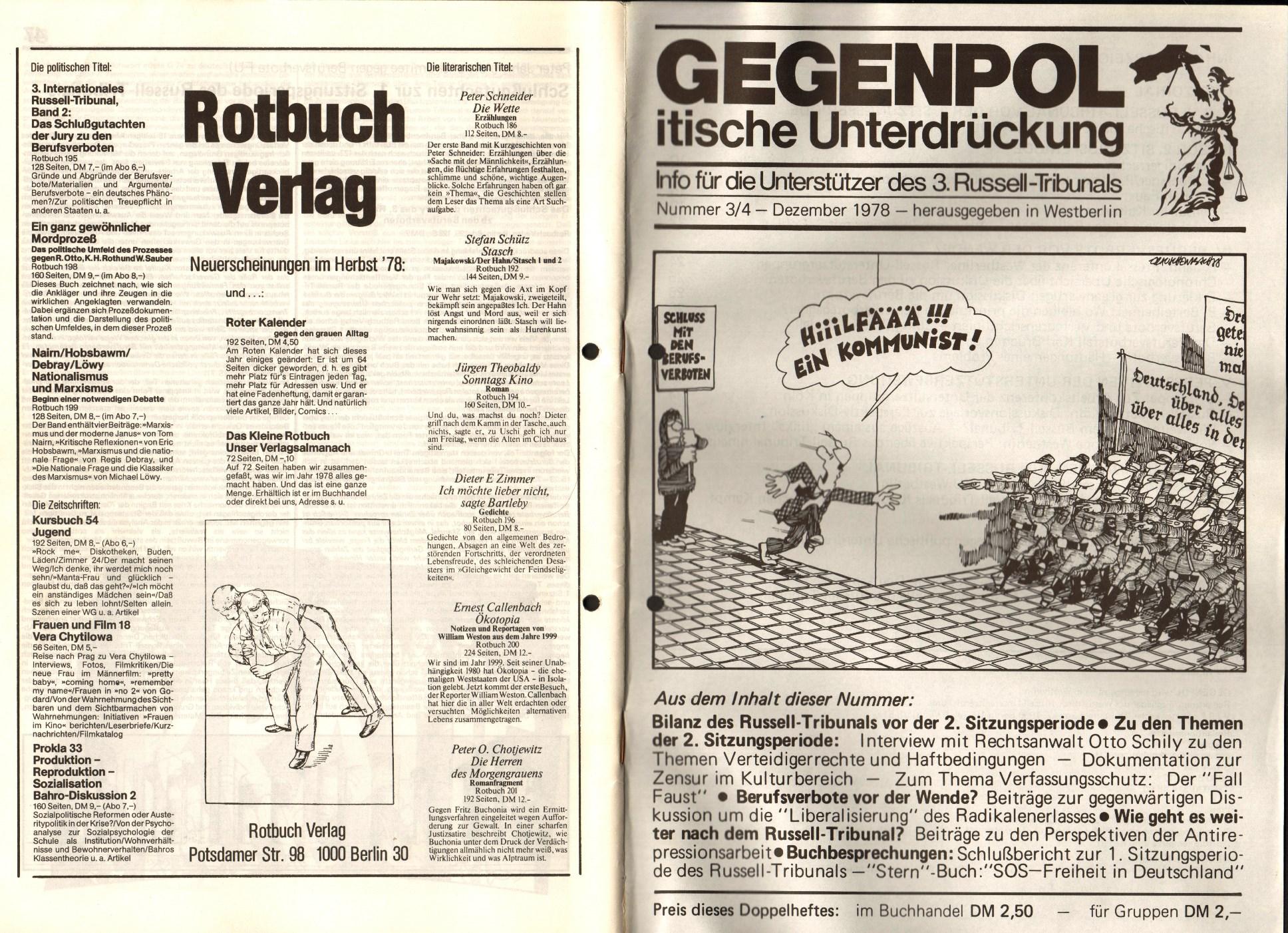 Berlin_Gegenpol_1978_3_4_01