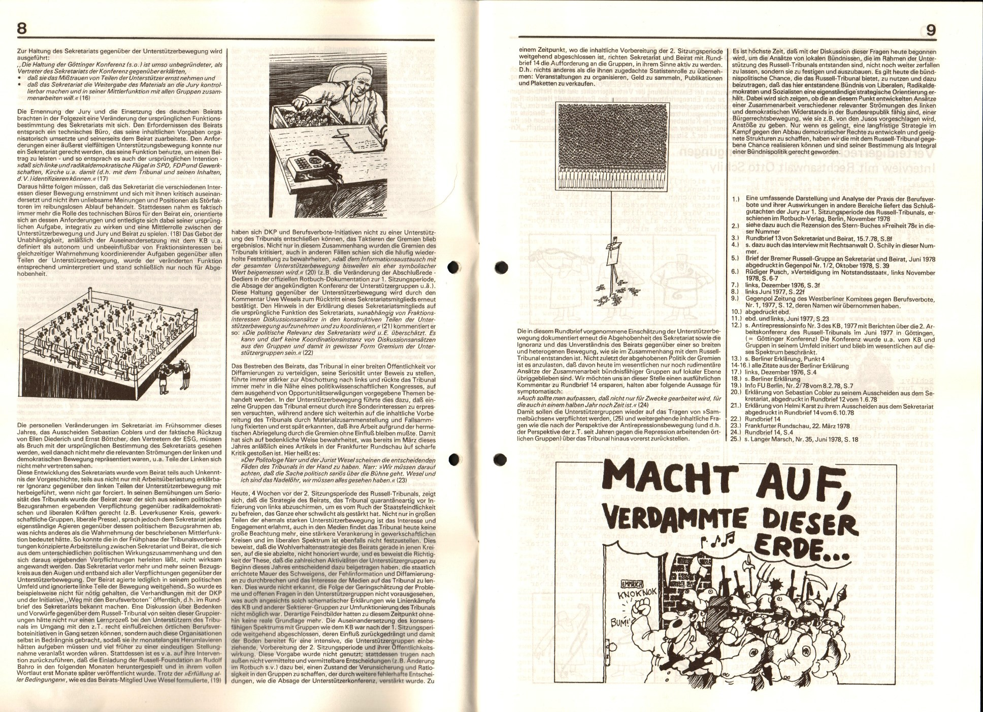 Berlin_Gegenpol_1978_3_4_05