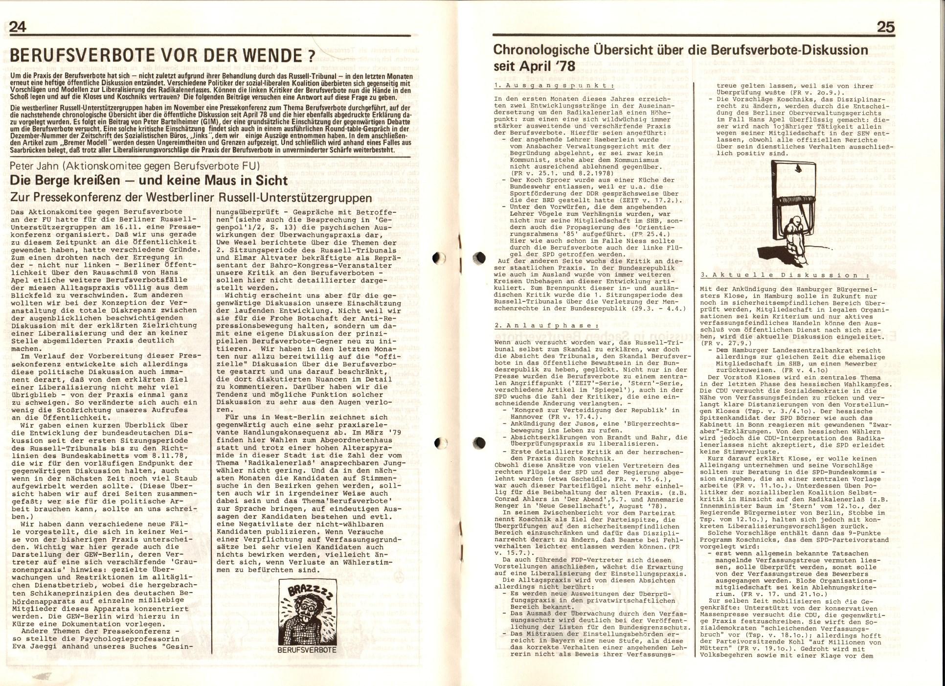Berlin_Gegenpol_1978_3_4_13