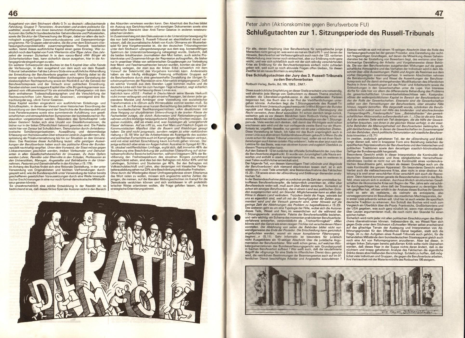 Berlin_Gegenpol_1978_3_4_24