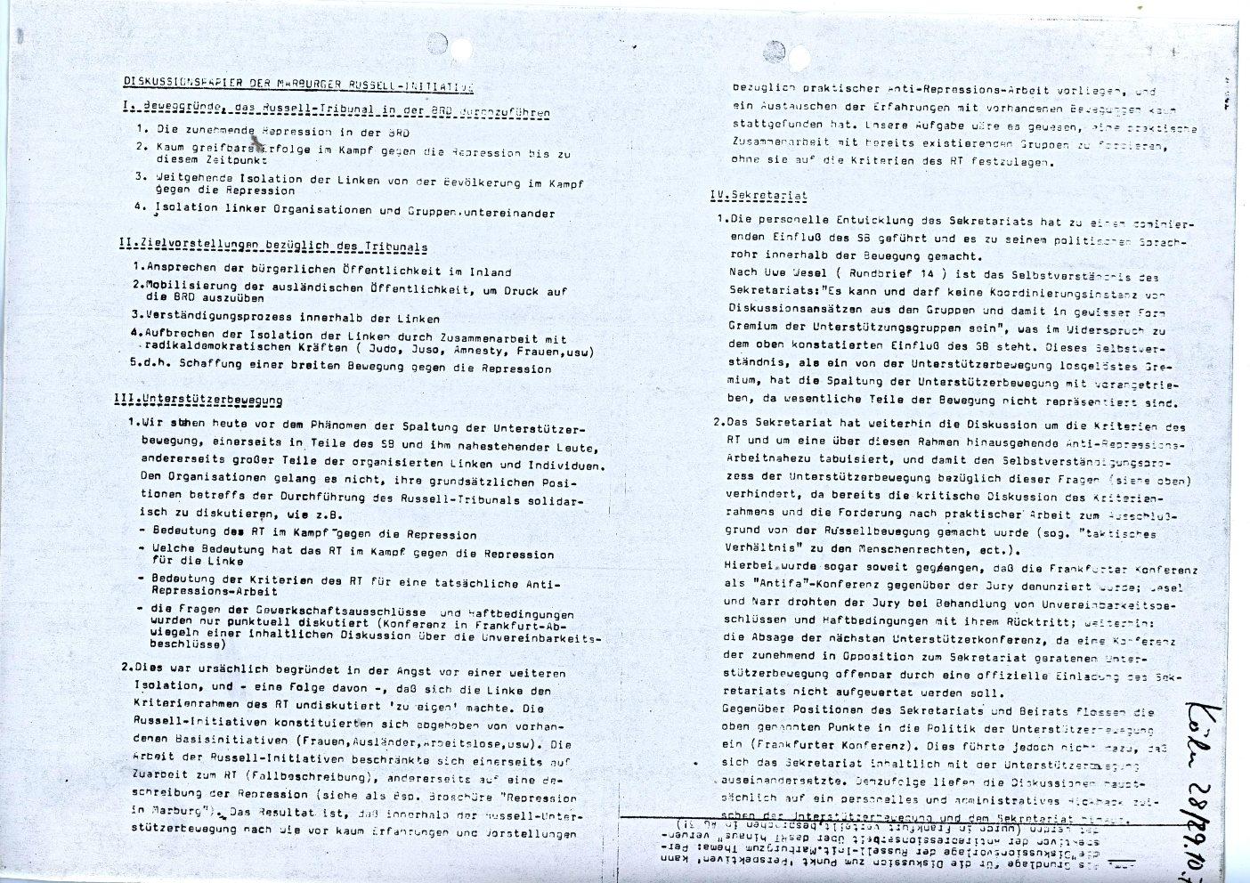 Marburg_Russell_Ini_1978_Diskussionspapier_01