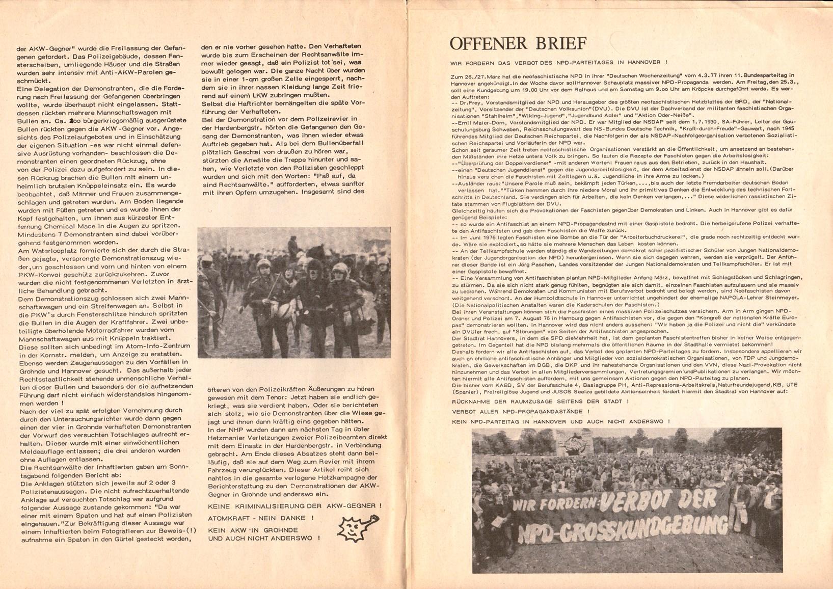 Hannover_Anti_Repressions_Info_01_1977_02