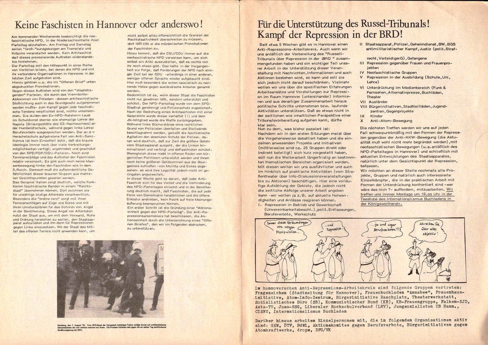 Hannover_Anti_Repressions_Info_01_1977_03