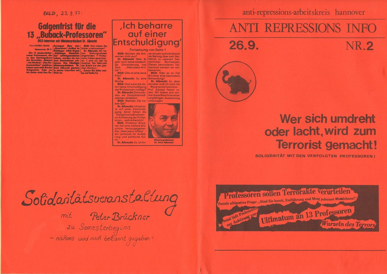 Hannover_Anti_Repressions_Info_02_1977_01
