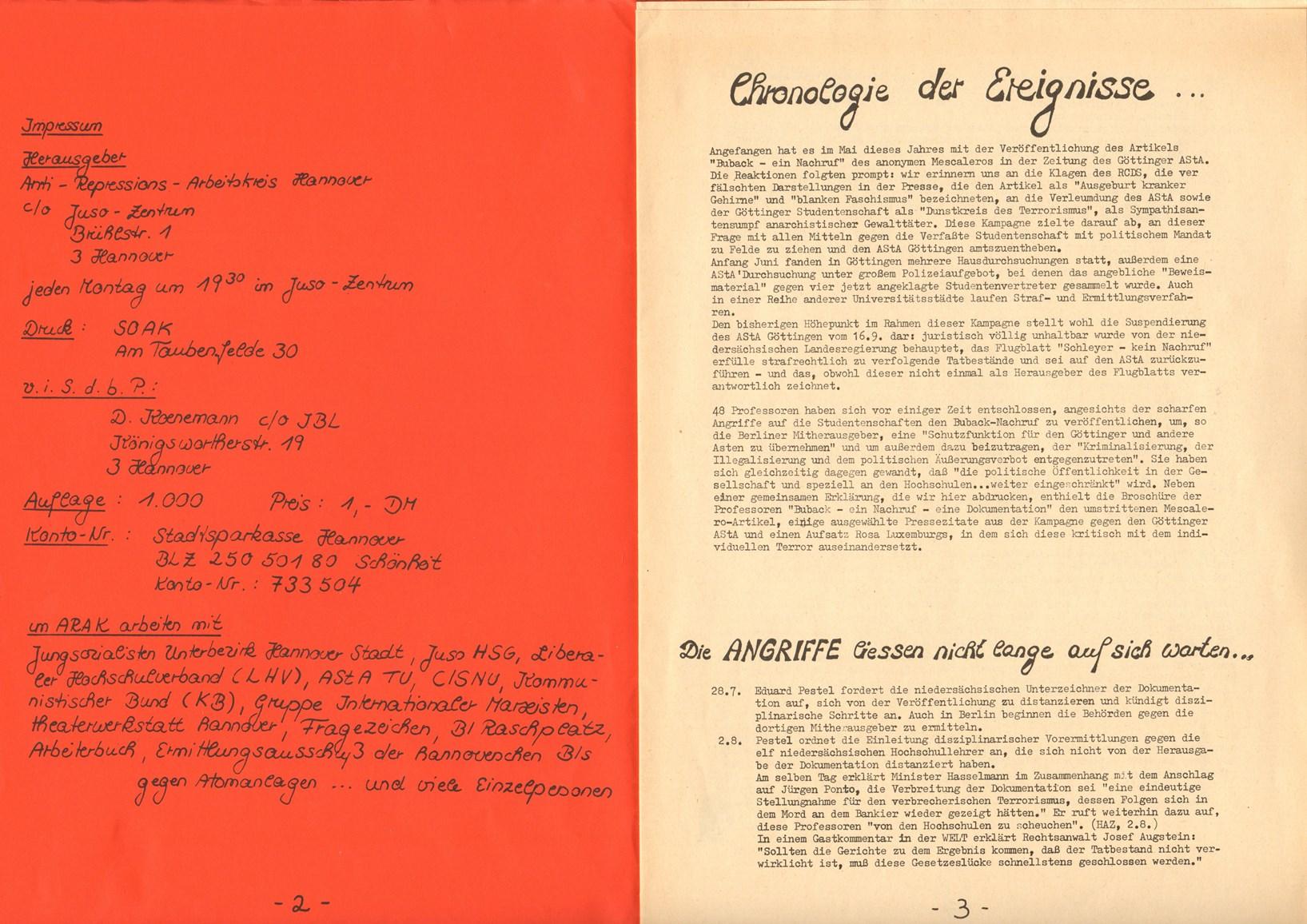 Hannover_Anti_Repressions_Info_02_1977_02