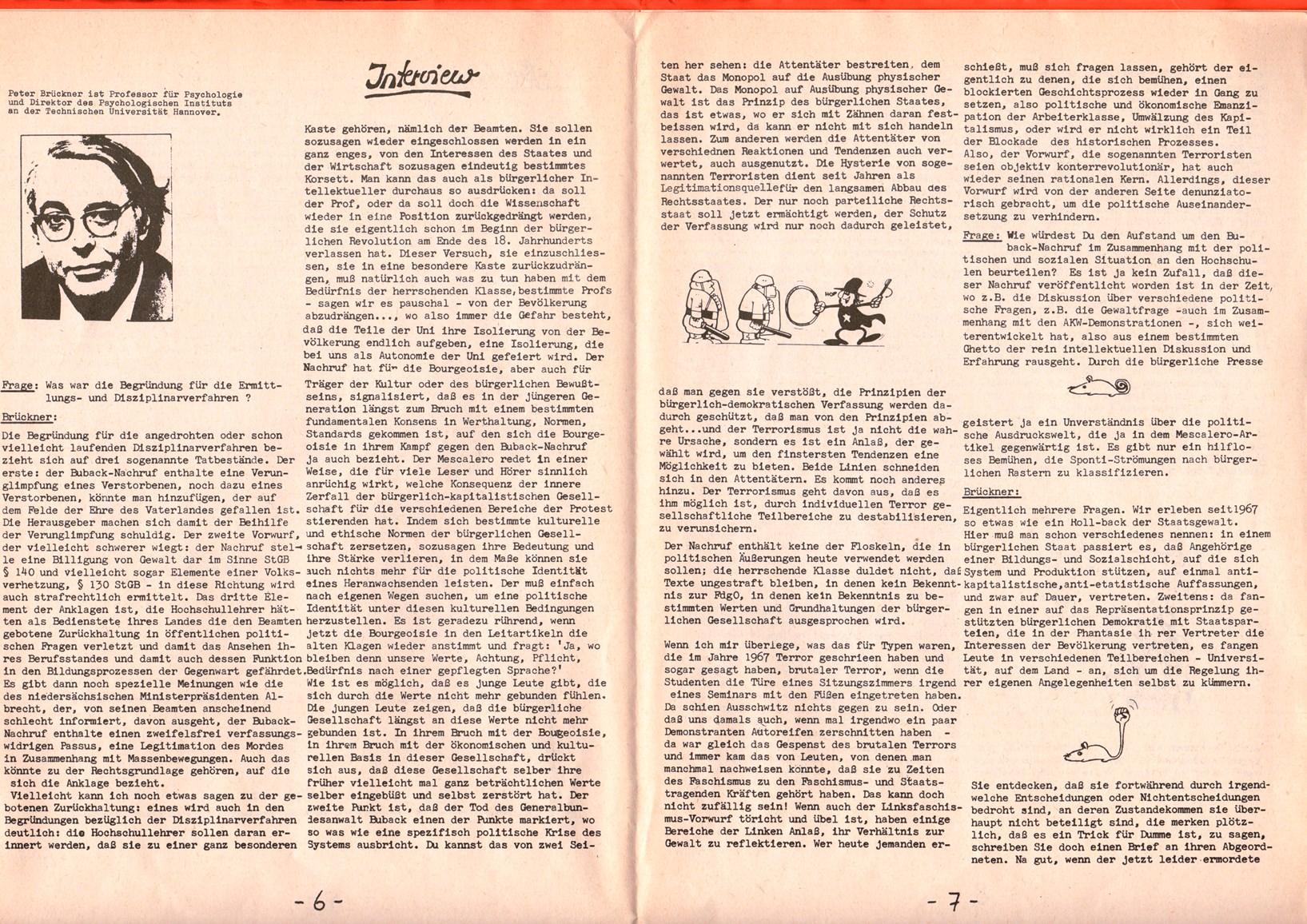 Hannover_Anti_Repressions_Info_02_1977_04