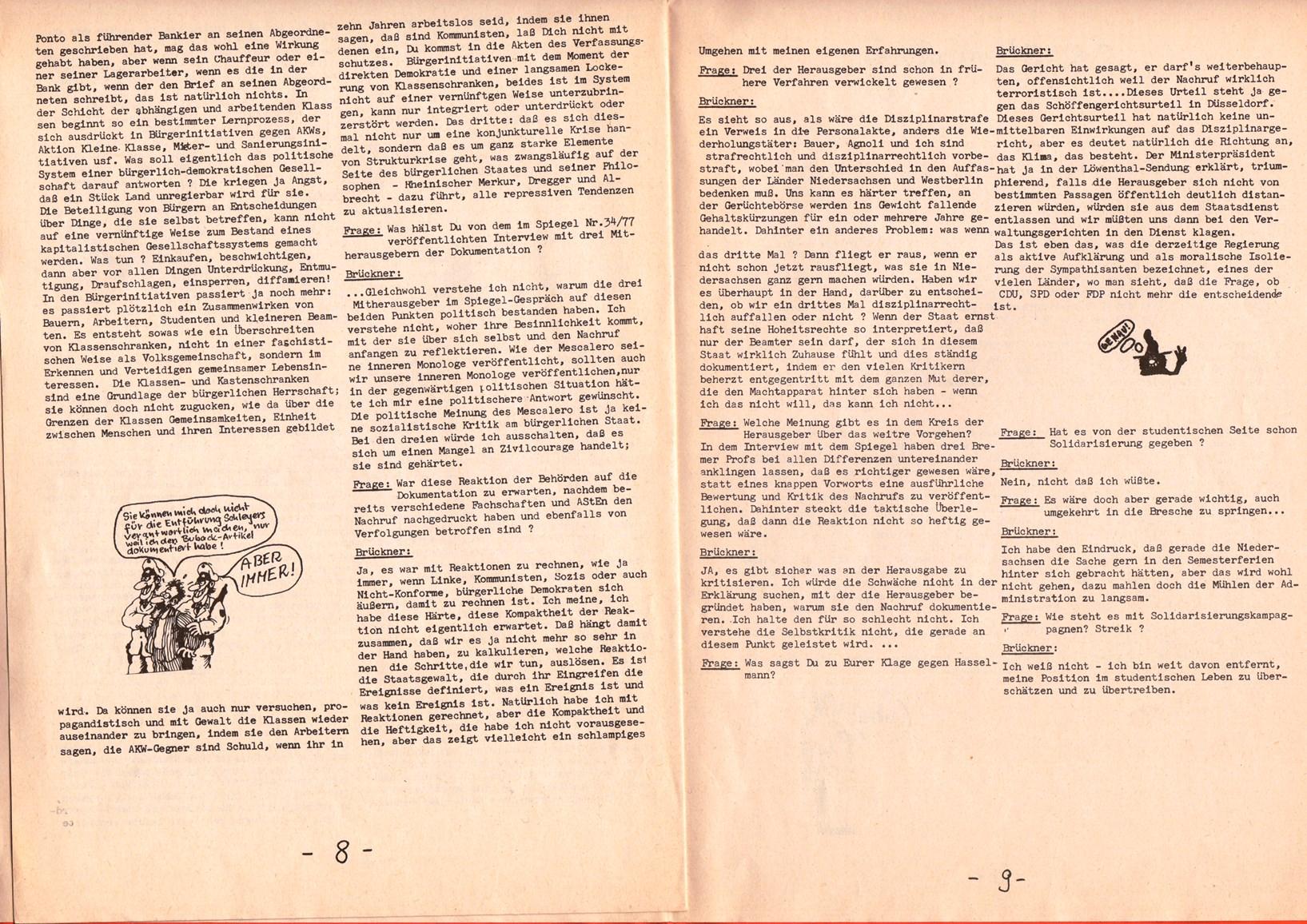 Hannover_Anti_Repressions_Info_02_1977_05