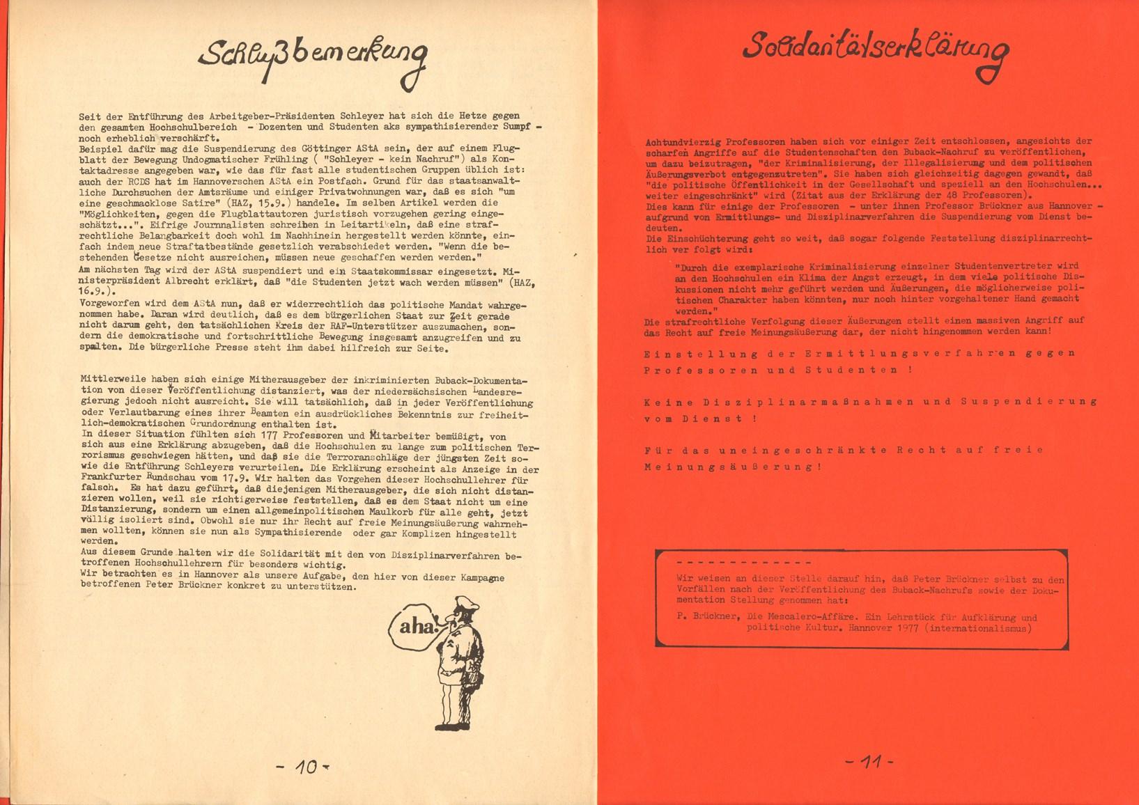 Hannover_Anti_Repressions_Info_02_1977_06