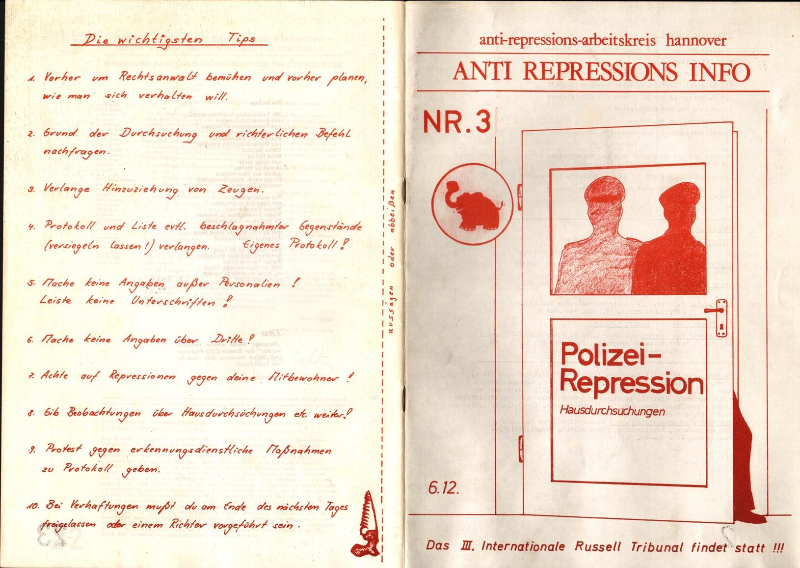 Hannover_Anti_Repressions_Info_03_1977_01