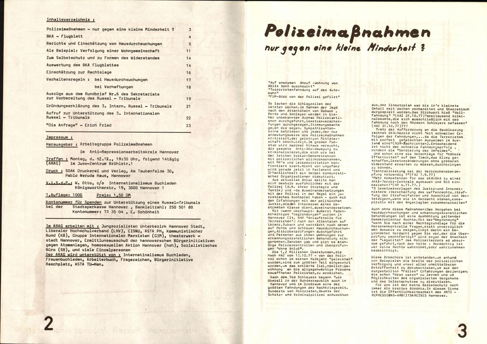 Hannover_Anti_Repressions_Info_03_1977_02