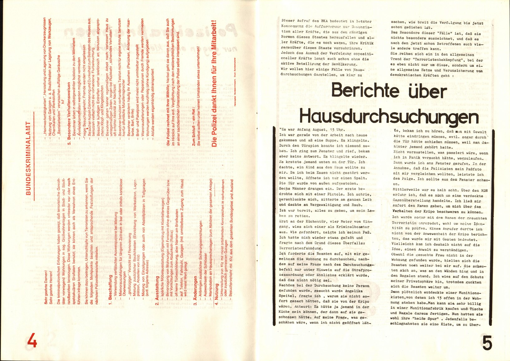 Hannover_Anti_Repressions_Info_03_1977_03