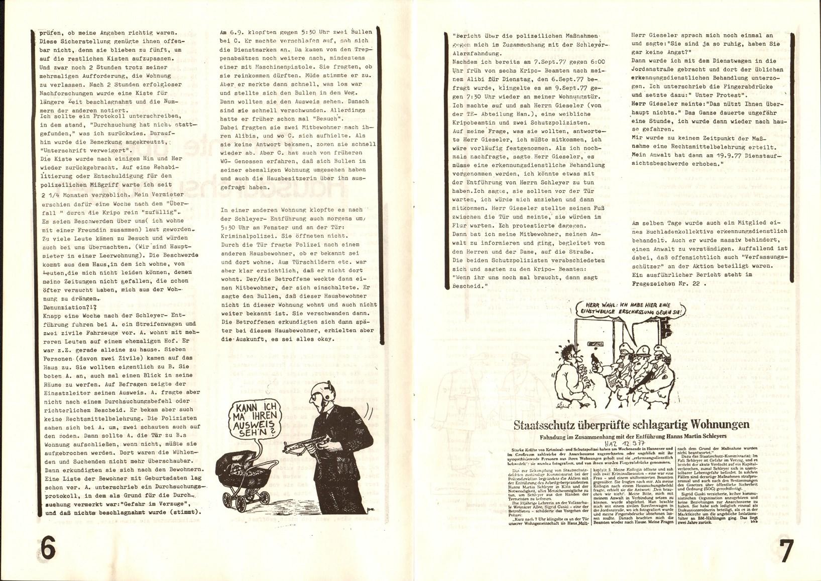 Hannover_Anti_Repressions_Info_03_1977_04