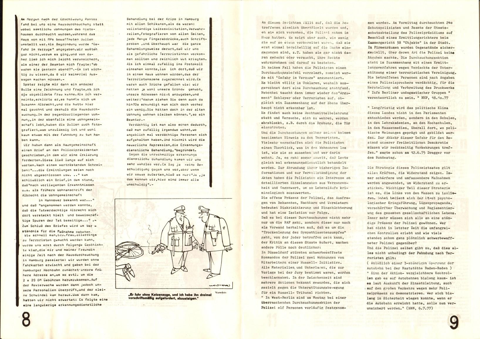 Hannover_Anti_Repressions_Info_03_1977_05
