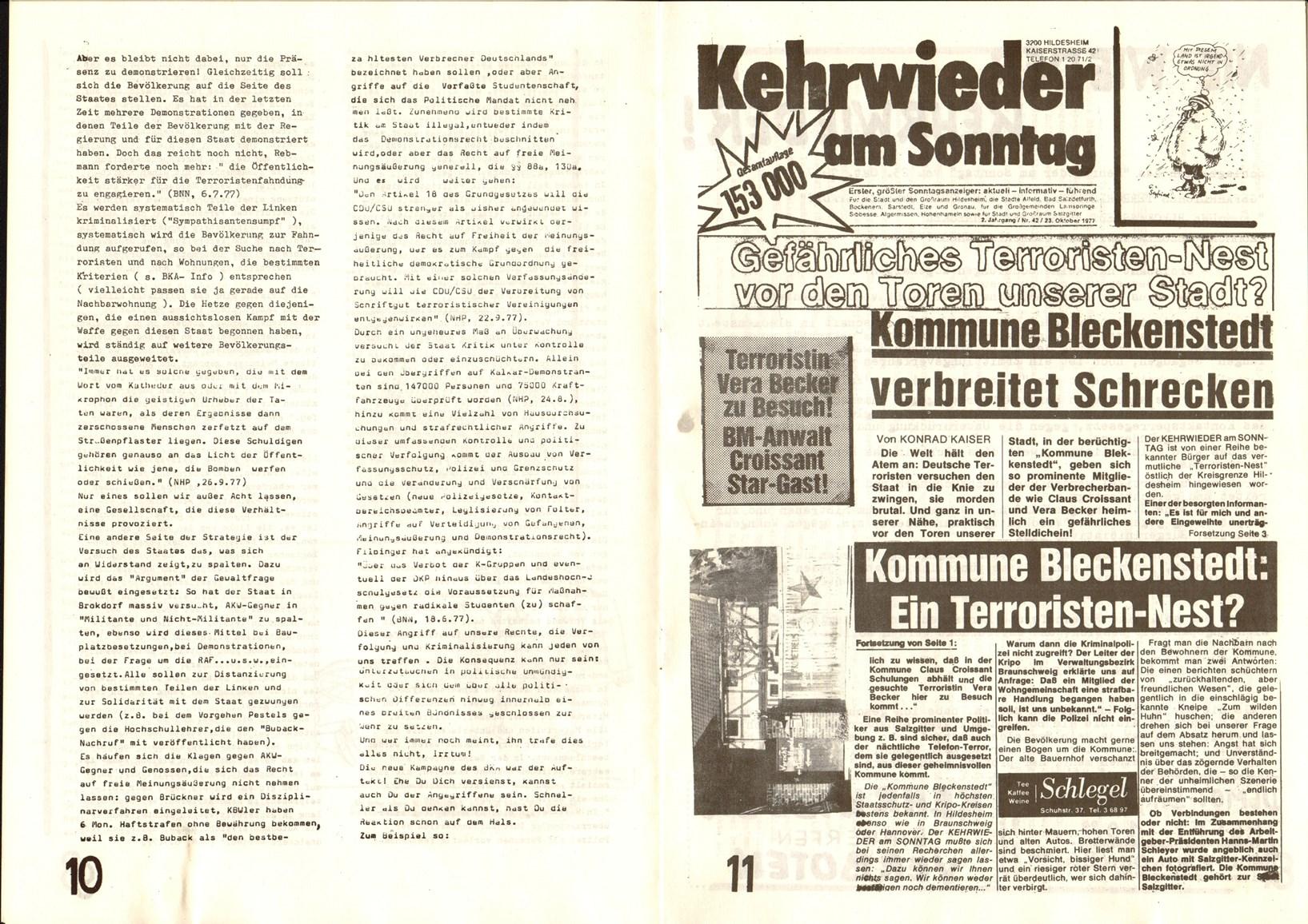 Hannover_Anti_Repressions_Info_03_1977_06