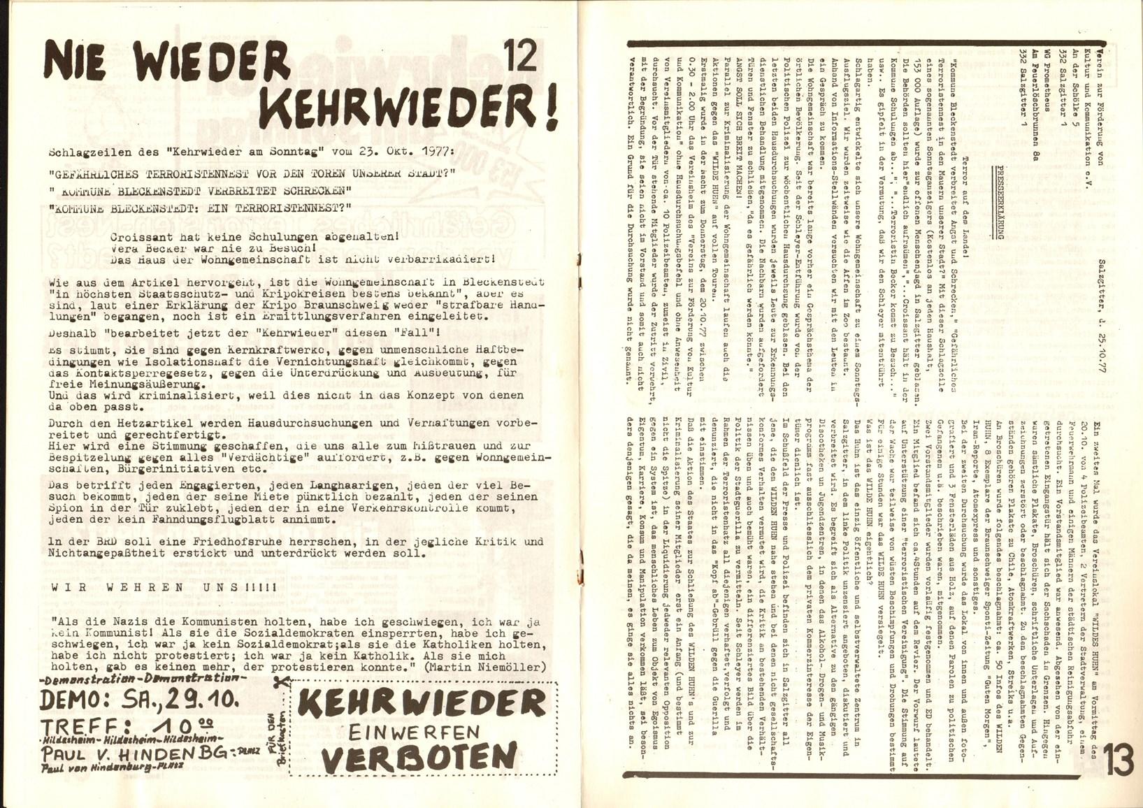 Hannover_Anti_Repressions_Info_03_1977_07
