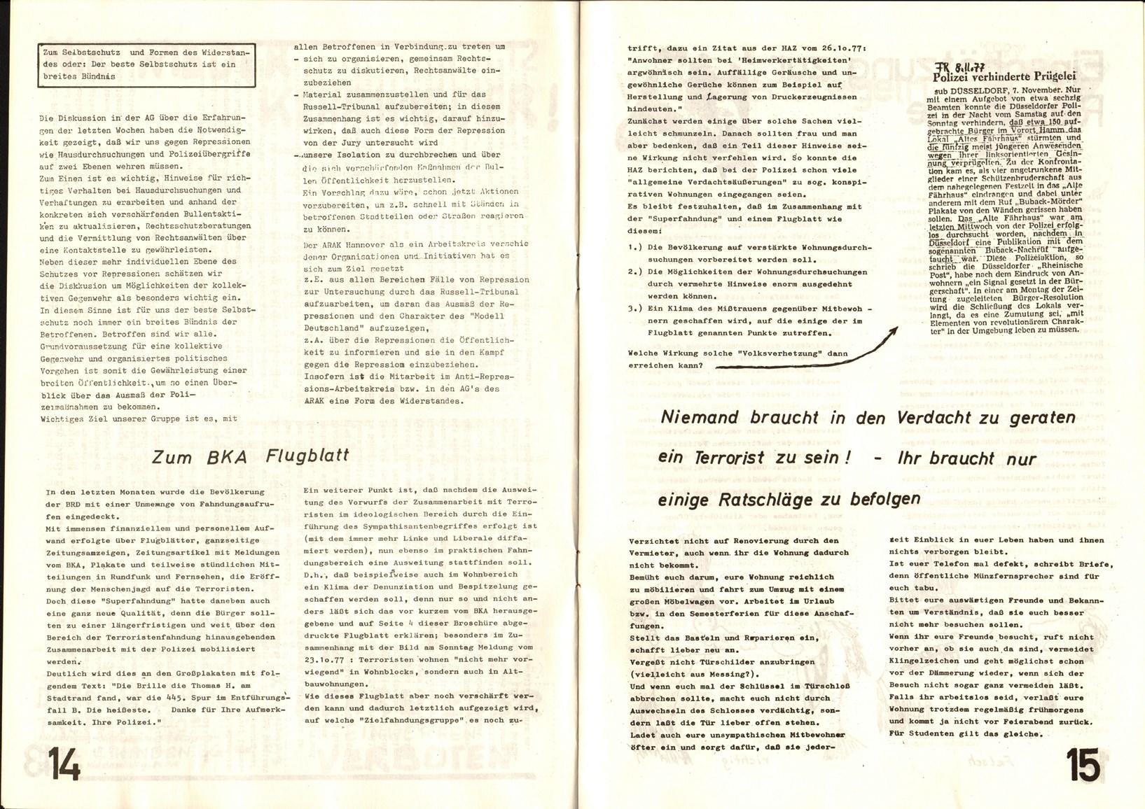 Hannover_Anti_Repressions_Info_03_1977_08