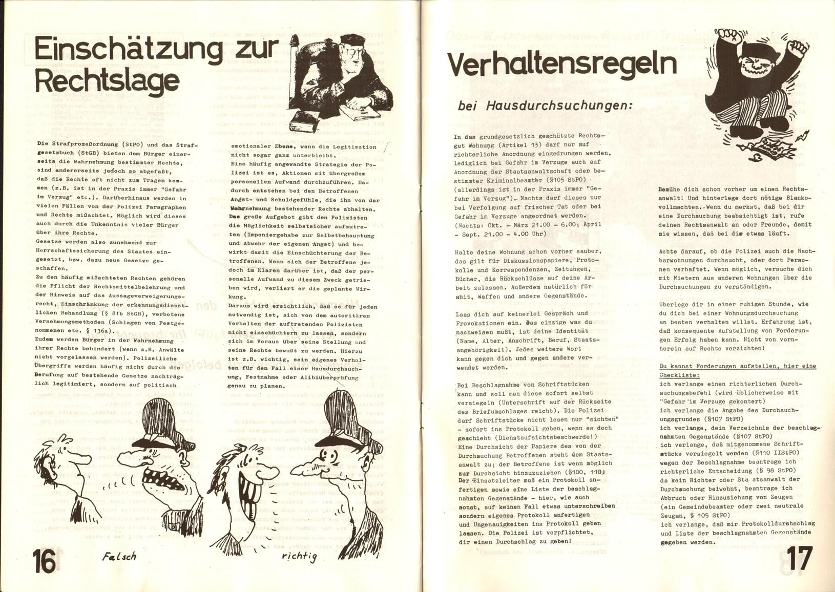 Hannover_Anti_Repressions_Info_03_1977_09
