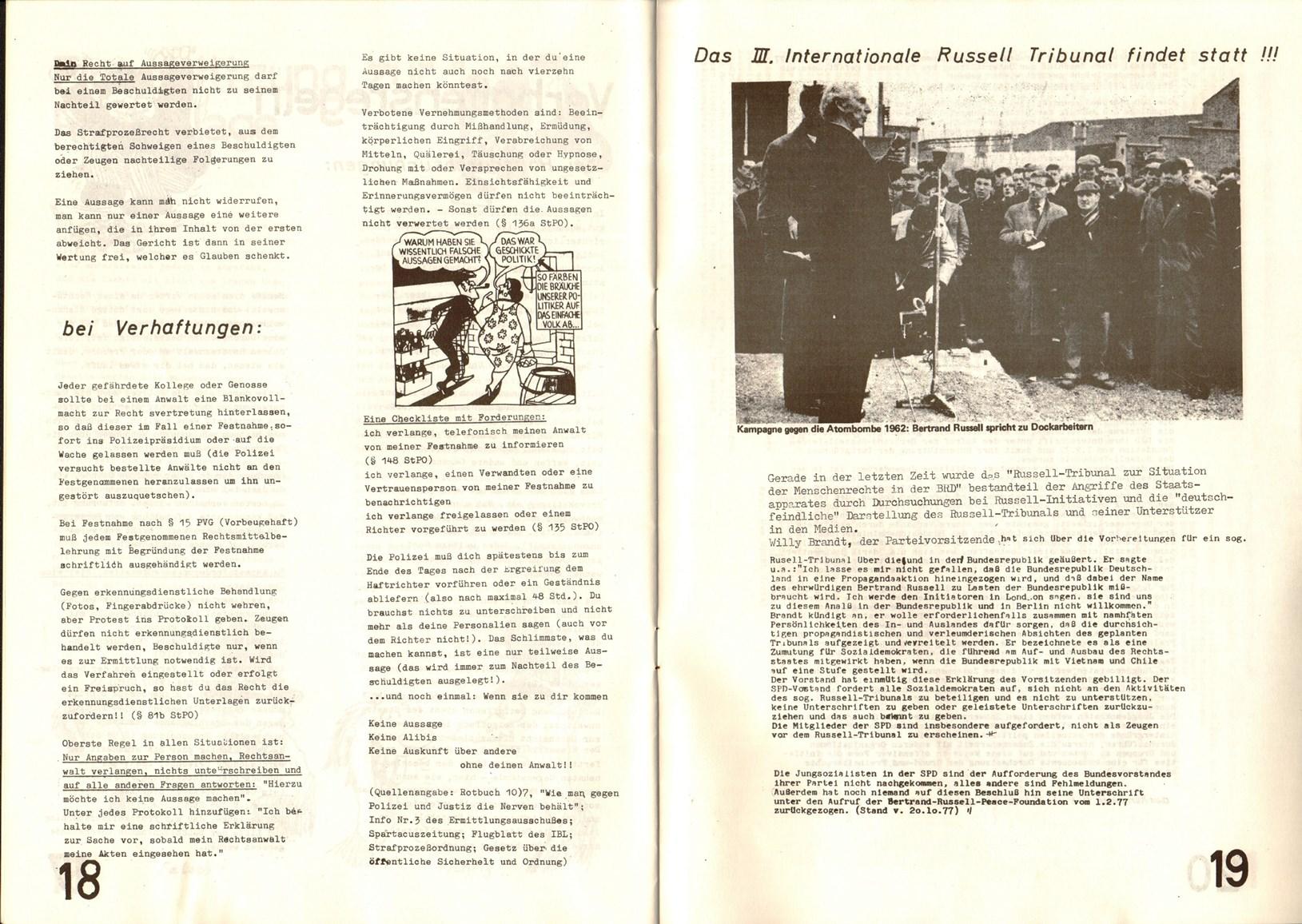Hannover_Anti_Repressions_Info_03_1977_10