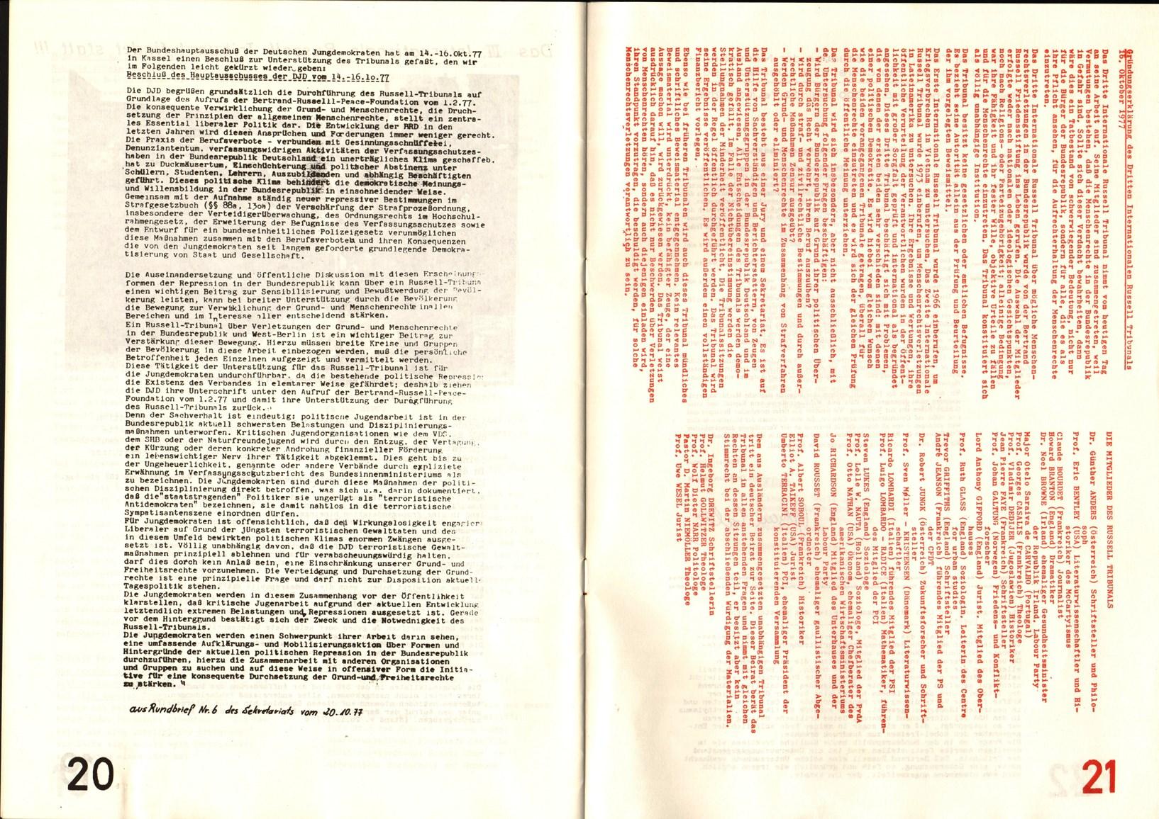 Hannover_Anti_Repressions_Info_03_1977_11