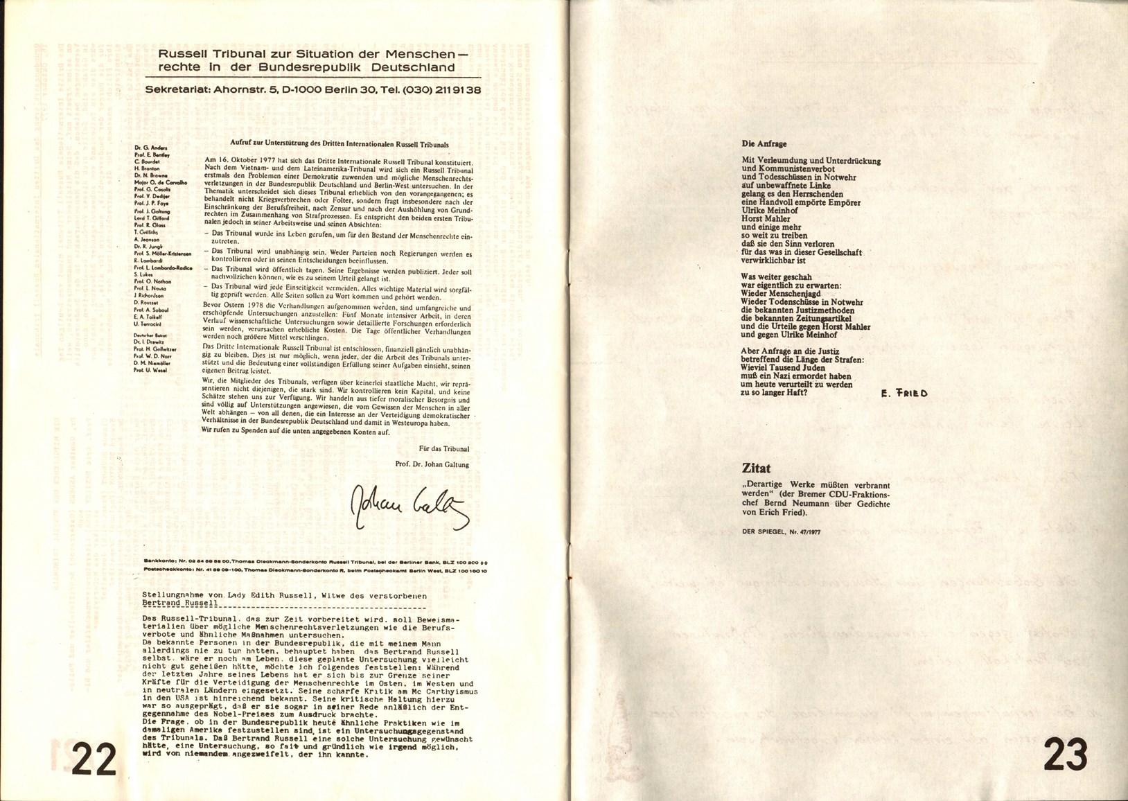Hannover_Anti_Repressions_Info_03_1977_12